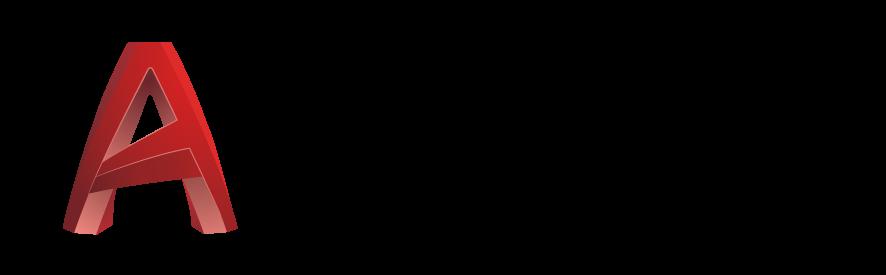 autocad-no-year-lockup-stacked-screen
