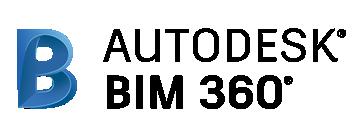 bim-360-logo.741e0dd6695bc78adcd23c6c78022e60c5035583