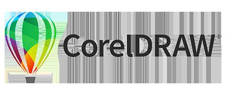 coreldraw-logo1
