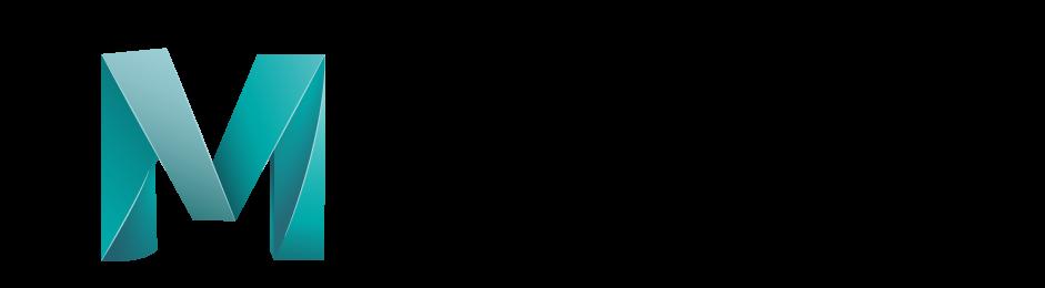 maya-lt-no-year-lockup-stacked-screen