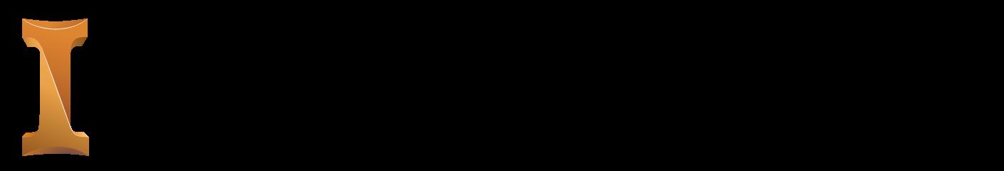 nastran