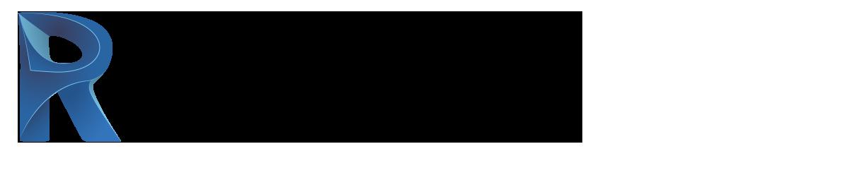recap-pro-lockup-one-line-screen
